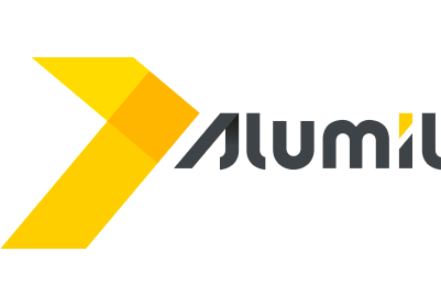 Alumil Group logo